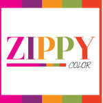 Zippy Color