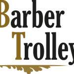 Barber Trolley