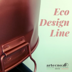 Artecno launches Eco Design Line